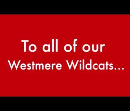 Westmere HELLO!