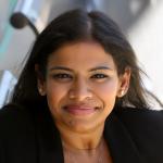 Seema Rivera Headshot